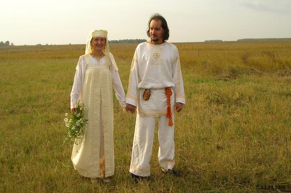 Wedding Sand Ceremony Songs
