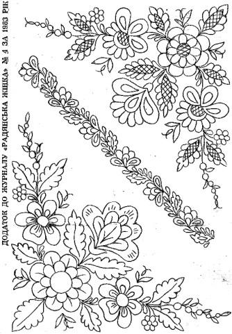 цветы гладью 2.jpg